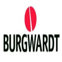 logo burwardt