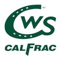 logo calfrac 2