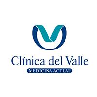 clinica del valle