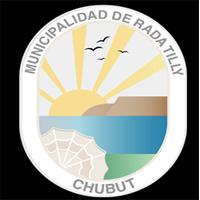 municipalidad de rada tilly